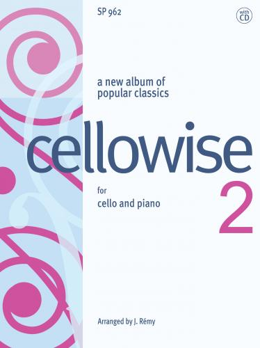 Cellowise 2 image
