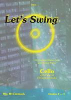 Let's swing image